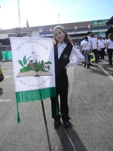 Kara and the Creativa banner